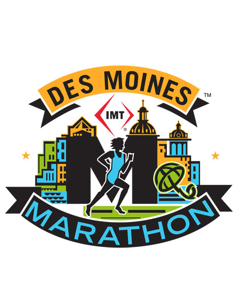 <span class='notranslate'>Real Time Pain Relief</span> is proud to introduce the IMT Des Moines Marathon and announce our partnership as the Official Partner of the IMT Des Moines Marathon. For a short time, you can purchase the IMT Des Moines Marathon Co-Branded Edition MAXX Pain Relief formula and get a great.