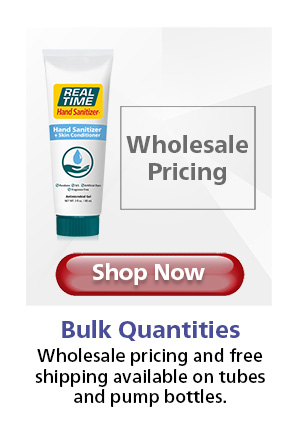 Wholesale Pricing - Click Here