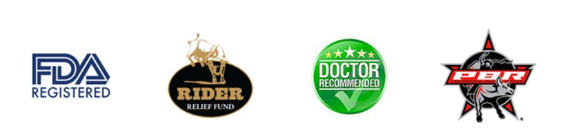 FDA Registered...Doctor Recommended...PBR Partner
