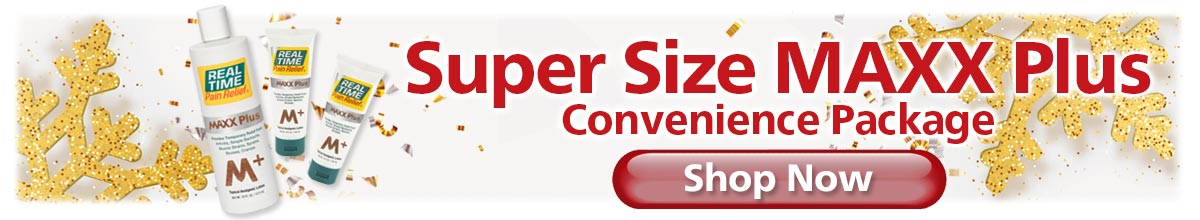 https://rtpr.com/store/super-size-maxx-plus-pack...click here