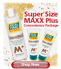 Super-Size MAXX Plus Pack...click here