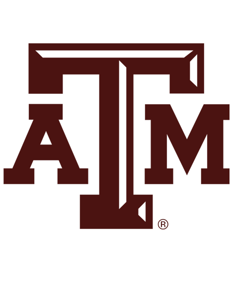 Proud Partner of Texas A&M Athletics