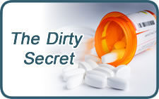 Click Here To Learn the Dirty Secret they spent Billions to keep