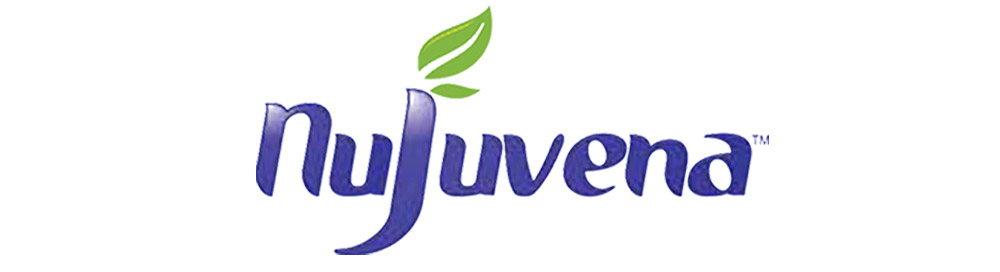 nujuvena by the makers of <span class='notranslate'>Real Time Pain Relief</span>