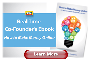 Industry Exclusive ways we help you make money online.  If you are just getting started or you already have experience, our system can help you maximize results...Click to Learn More