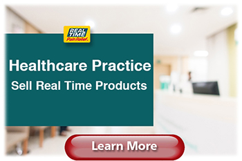 <span class='notranslate'>Real Time Pain Relief</span> Products are available for purchase at wholesale pricing for approved wholesale accounts...Click to Learn More about offering our products in your Retail Store