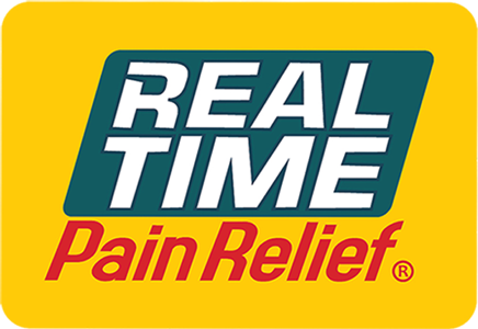 <span class='notranslate'>Real Time Pain Relief</span>