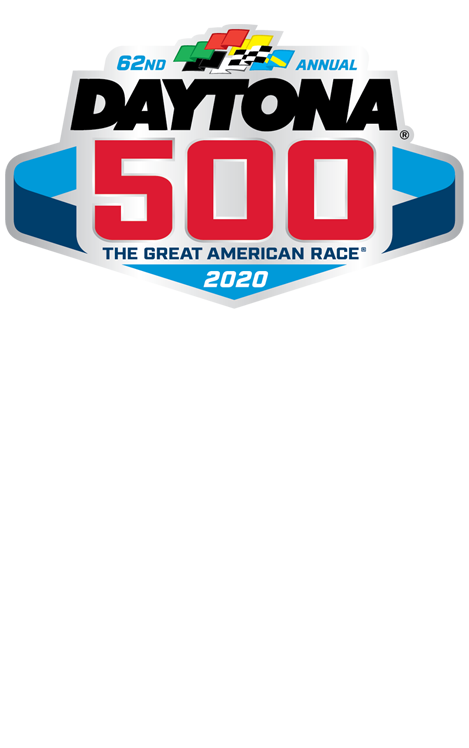 <span class='notranslate'>Real Time Pain Relief</span> is proud to be the Official Pain Relief of the DAYTONA 500. For a short time, you can purchase the DAYTONA 500 Limited Edition MAXX Pain Relief formula and get a great deal.