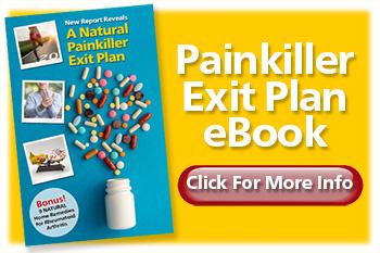 Painkiller Exit Plan eBook