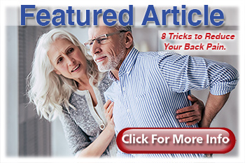 Informative Articles and Information to help you Enjoy Living Again