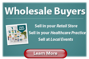 Wholesale Buyers...Click Here