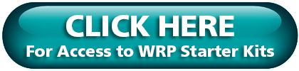 Click Here to Access WRP Starter Kits