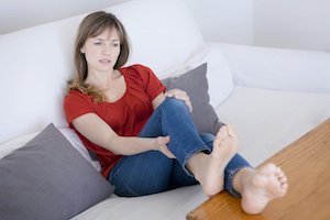 6 Tips to Reduce Restless Leg Syndrome