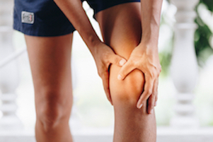 9 Effective Ways to Get Relief for Runner's Knee