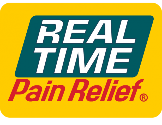 <span class='notranslate'>Real Time Pain Relief</span>- Topical Pain Relief Lotion