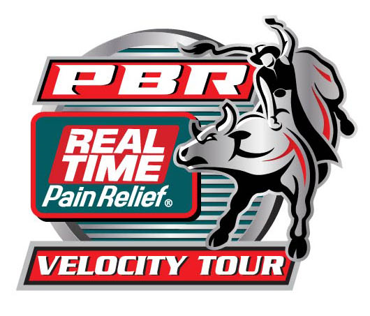 PBR <span class='notranslate'>Real Time Pain Relief</span> Velocity Tour