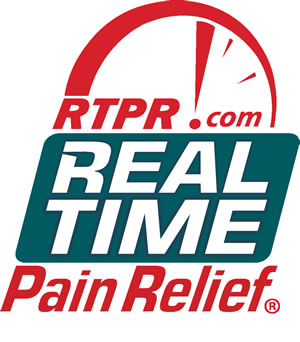 RTPR debuts its first Vegan Pain Relief product