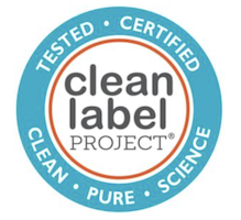 What is the Clean Label Project