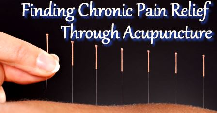 acupuncture-pain-chronic