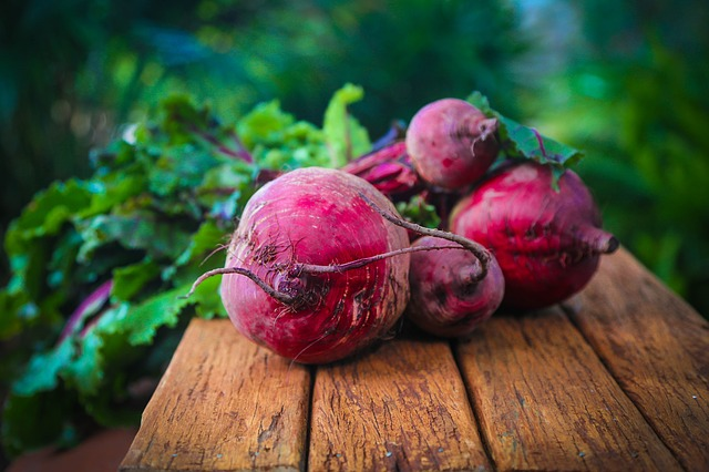 beets-are-anti-inflammatory