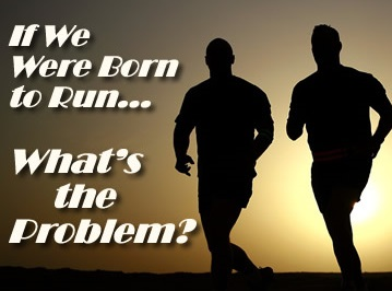 born-to-run-running-problems