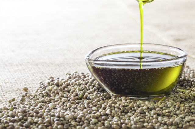 Why do Hemp Oil Products Cost More Money?