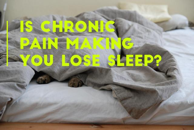 chronic-pain-causes-sleep-troubles
