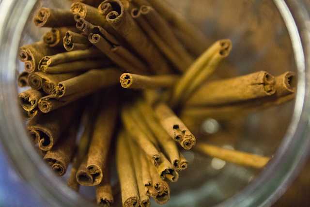 cinnamon-health-benefits-anti-inflammatory