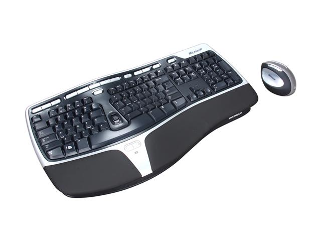 ergonomic-keyboard