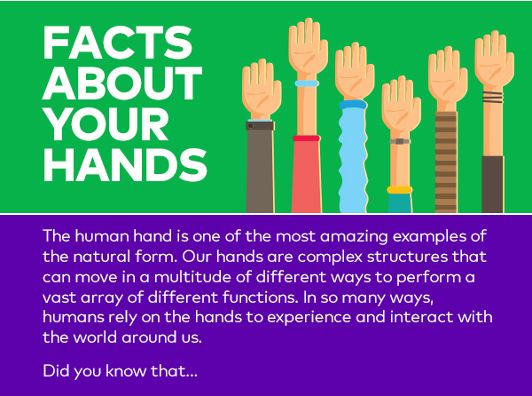 Interesting-hand-facts