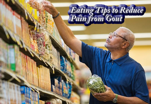 eating-tips-to-reduce-gout-pain