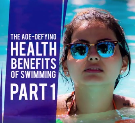 health-benefits-of-swimming