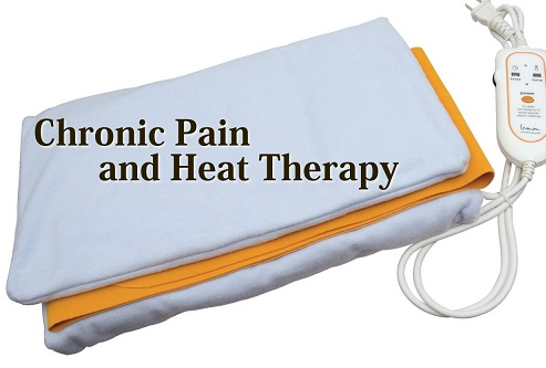 heat-therapy-pain-chronic2
