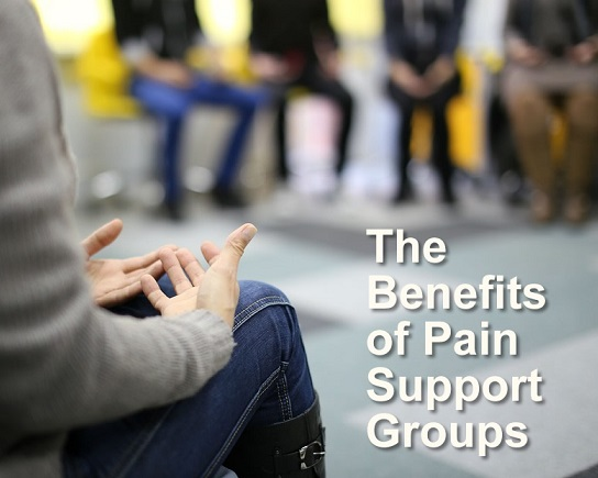 pain-support-group