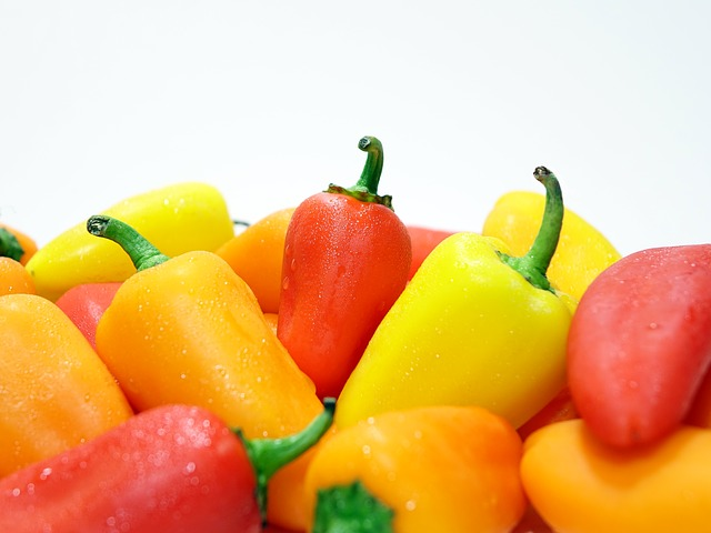 peppers-reduce-inflammation