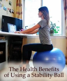 stability-ball-benefits