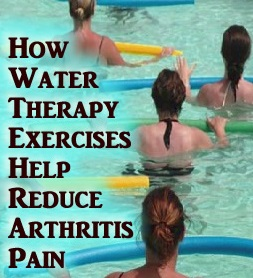 water-therapy-exercise