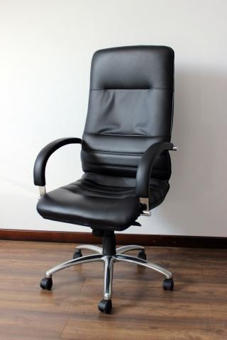 ergonomic chair can relieve back pain