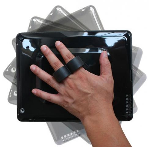 Top-10-ergonomic-gadgets-relieves-hand-pain-iPad