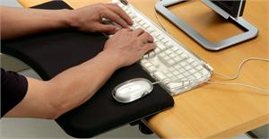 Top-10-ergonomic-gadgets-relieves-hand-pain-forearm-support