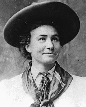 legendary-women-in-western-history
