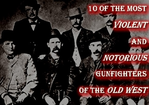 """violence in the old west July 2010 version was the """"old west"""" violent scholars have established that it was not as violent as most movies and novels would suggest."""