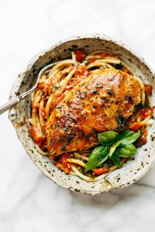 great-pre-race-recipes-carb-load