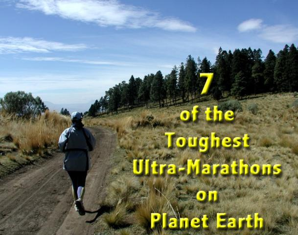 7-Toughest-Ultra-Marathons-on-Planet-Earth