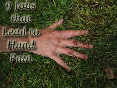 9-jobs-that-lead-to-hand-pain-how-to-prevent-it