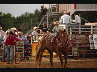 Bartlesville Round Up Club Rodeo Bartlesville Oklahoma