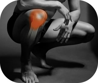 What Is the Patellofemoral Joint?