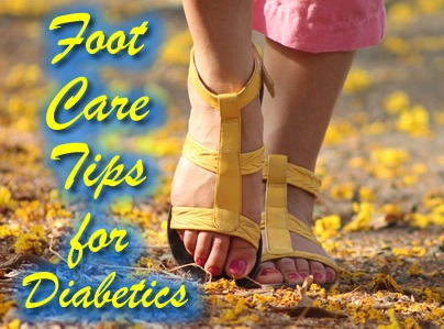 foot-care-for-diabetics