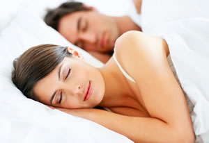 Good Sleep is a pill-free pain remedy