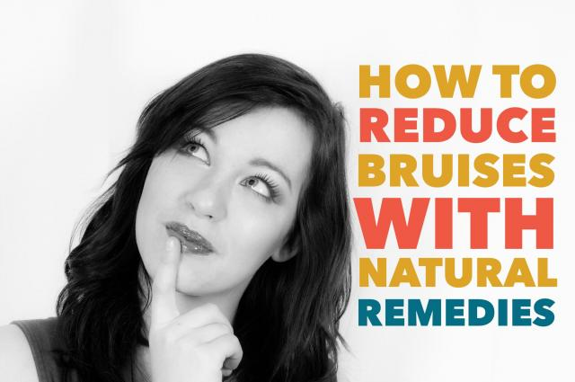 How-to-Reduce-Bruises-with-Natural-Remedies